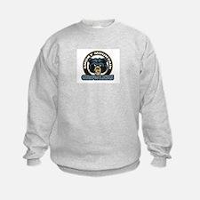 Smoky Mountain Growlers Sweatshirt