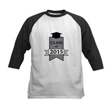 Class Of 2015 Baseball Jersey