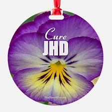 Cure Jhd - Ornament