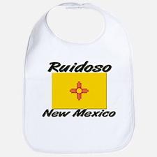 Ruidoso New Mexico Bib
