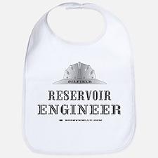 Reservoir Engineer Bib