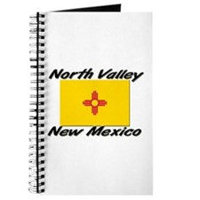 North Valley New Mexico Journal