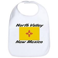 North Valley New Mexico Bib