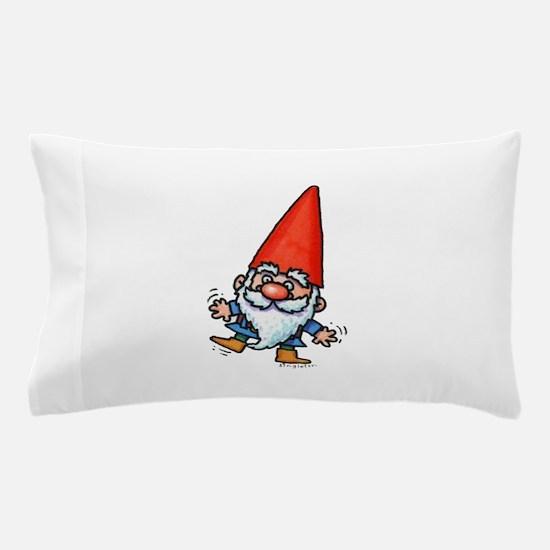 GNOME Pillow Case