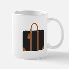 Briefcase Mugs