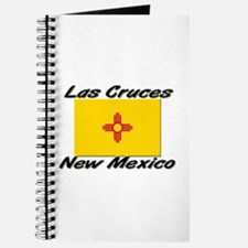 Las Cruces New Mexico Journal