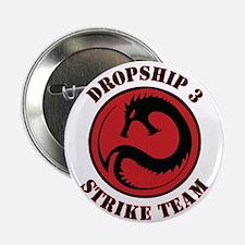 "Kurita Dropship 3 Strike Team 2.25"" Button (10 pac"
