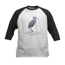 Unique Birder Tee