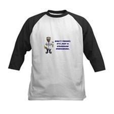 Surgery get well gifts Tee