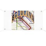 brookly logo Banner