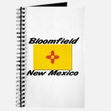 Bloomfield New Mexico Journal