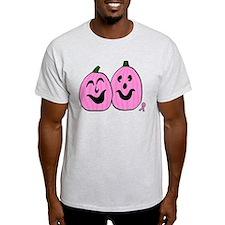 Cute Jack o'lantern T-Shirt