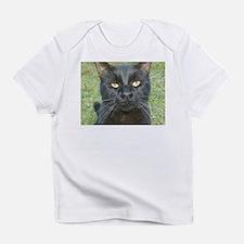 Nikoli Infant T-Shirt