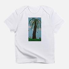Magic Tree Infant T-Shirt
