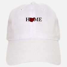 Ohio State Home Baseball Baseball Cap