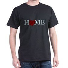 Ohio State Home T-Shirt
