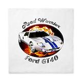 Gt 40 Duvet Covers