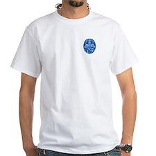 han3 T-Shirt