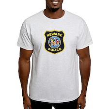 Cute Newark new jersey T-Shirt