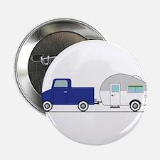 """Truck & Camper 2.25"""" Button (10 pack)"""