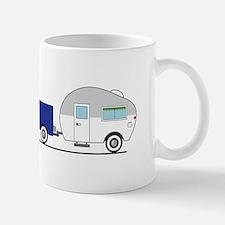 Truck & Camper Mugs