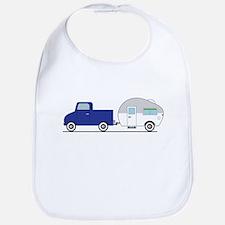Truck & Camper Bib