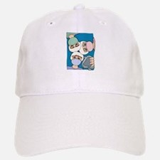 Surgery Get well gifts Baseball Baseball Cap