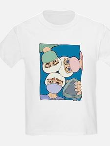Surgery Get well gifts T-Shirt