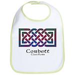 Knot-Corbett.Ross Bib