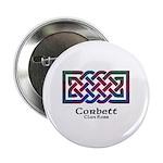 Knot-Corbett.Ross 2.25