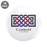 Knot-Corbett.Ross 3.5