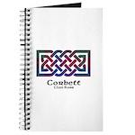 Knot-Corbett.Ross Journal
