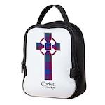Cross-Corbett.Ross Neoprene Lunch Bag