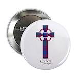 Cross-Corbett.Ross 2.25