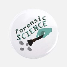 Forensic Science Button