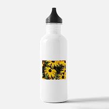 Cute Usa Water Bottle