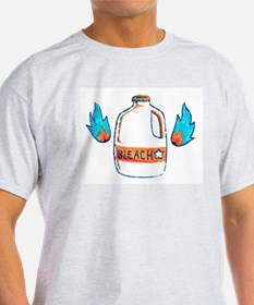 Cute Bleach T-Shirt