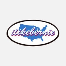 ilikebernie script USA 02 Patch