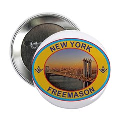 New York Freemason 2.25