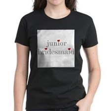 Unique Junior Tee