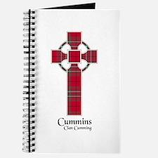 Cross-Cummins.Cumming Journal