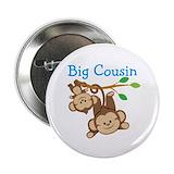 Big cousin Single