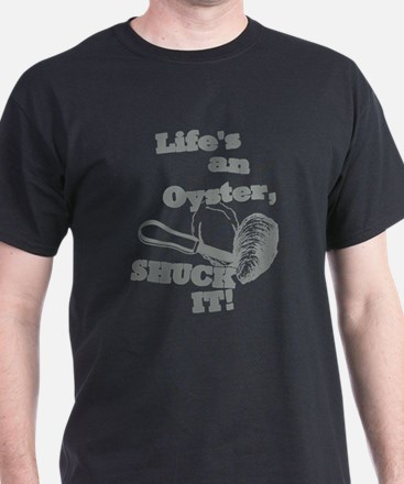 Cute Oysters T-Shirt