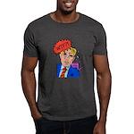WTF Dark T-Shirt