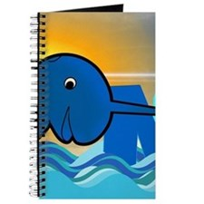 narwhal Journal