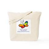Cursillo Bags & Totes