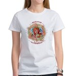 Sensational Sicilians Women's T-Shirt
