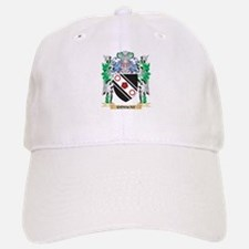 Conway Coat of Arms - Family Crest Baseball Baseball Cap