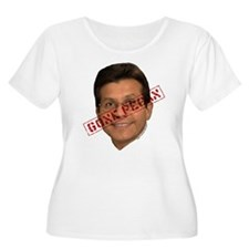 Gonzales - Gone Pecan T-Shirt