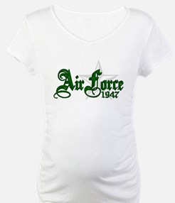 Air Force 1947 Shirt